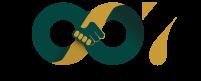007 Contábil - Escritório de Contabilidade em Barueri, SP